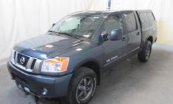 $3,300 below Kelley Blue Book! Excellent Condition, LOW MILES - 20,321! Running Boards, Back-Up Camera, Rear Air, Satellite Radio, CD Player, Bluetooth, iPod/MP3 Input, Hitch, GRAPHITE BLUE, [A93] BEDLINER, Bed Liner CLICK ME!======KEY FEATURES INCLUDE: