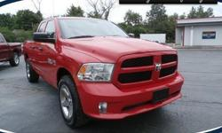 To learn more about the vehicle, please follow this link: http://used-auto-4-sale.com/108133642.html Our Location is: F. X. Caprara Ford - 5141 US Route 11, Pulaski, NY, 13142 Disclaimer: All vehicles subject to prior sale. We reserve the right to make
