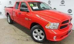 To learn more about the vehicle, please follow this link: http://used-auto-4-sale.com/108695752.html Our Location is: Maguire Ford Lincoln - 504 South Meadow St., Ithaca, NY, 14850 Disclaimer: All vehicles subject to prior sale. We reserve the right to