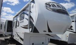(585) 617-0564 ext.246 Used 2013 PRIME TIME SANIBEL 3500 Fifth Wheel for Sale... http://11079.greatrv.net/vslp/16585775 Copy & Paste the above link for full vehicle details