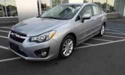 To learn more about the vehicle, please follow this link: http://used-auto-4-sale.com/108697024.html Our Location is: R C Lacy, Inc. - 25 Maple Avenue, Catskill, NY, 12414 Disclaimer: All vehicles subject to prior sale. We reserve the right to make