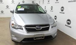 To learn more about the vehicle, please follow this link: http://used-auto-4-sale.com/108695937.html You're going to love the 2013 Subaru XV Crosstrek! It offers the latest in technological innovation and style. Subaru prioritized practicality,