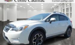2013 Subaru XV Crosstrek Station Wagon Limited Our Location is: Paul Conte Cadillac - 169 W Sunrise Hwy, Freeport, NY, 11520 Disclaimer: All vehicles subject to prior sale. We reserve the right to make changes without notice, and are not responsible for