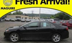 To learn more about the vehicle, please follow this link: http://used-auto-4-sale.com/108576893.html Our Location is: Maguire Ford Lincoln - 504 South Meadow St., Ithaca, NY, 14850 Disclaimer: All vehicles subject to prior sale. We reserve the right to