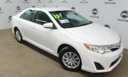 To learn more about the vehicle, please follow this link: http://used-auto-4-sale.com/108695612.html Our Location is: Maguire Ford Lincoln - 504 South Meadow St., Ithaca, NY, 14850 Disclaimer: All vehicles subject to prior sale. We reserve the right to