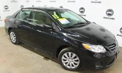 To learn more about the vehicle, please follow this link: http://used-auto-4-sale.com/108576846.html Our Location is: Maguire Ford Lincoln - 504 South Meadow St., Ithaca, NY, 14850 Disclaimer: All vehicles subject to prior sale. We reserve the right to