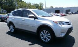 To learn more about the vehicle, please follow this link: http://used-auto-4-sale.com/108681025.html Come test drive this 2013 Toyota RAV4! For drivers seeking the ultimate in off-road versatility, this vehicle readily steps up to the challenge! This