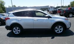 To learn more about the vehicle, please follow this link: http://used-auto-4-sale.com/108681215.html Step into the 2013 Toyota RAV4! With active-steering and all-wheel drive, this vehicle easily supports spirited driving maneuvers. This vehicle has