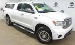 To learn more about the vehicle, please follow this link: http://used-auto-4-sale.com/108507430.html Our Location is: Maguire Ford Lincoln - 504 South Meadow St., Ithaca, NY, 14850 Disclaimer: All vehicles subject to prior sale. We reserve the right to