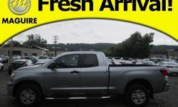 To learn more about the vehicle, please follow this link: http://used-auto-4-sale.com/108695754.html Our Location is: Maguire Ford Lincoln - 504 South Meadow St., Ithaca, NY, 14850 Disclaimer: All vehicles subject to prior sale. We reserve the right to