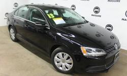 To learn more about the vehicle, please follow this link: http://used-auto-4-sale.com/108450963.html Our Location is: Maguire Ford Lincoln - 504 South Meadow St., Ithaca, NY, 14850 Disclaimer: All vehicles subject to prior sale. We reserve the right to