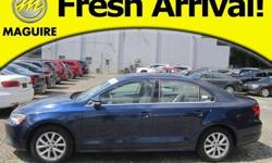 To learn more about the vehicle, please follow this link: http://used-auto-4-sale.com/108848995.html Our Location is: Maguire Ford Lincoln - 504 South Meadow St., Ithaca, NY, 14850 Disclaimer: All vehicles subject to prior sale. We reserve the right to