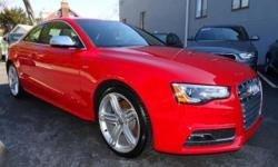 2014 Audi S5 2dr Car Premium Plus Our Location is: Classic Audi - 541 White Plains Rd, Eastchester, NY, 10709 Disclaimer: All vehicles subject to prior sale. We reserve the right to make changes without notice, and are not responsible for errors or