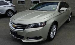 To learn more about the vehicle, please follow this link: http://used-auto-4-sale.com/79524996.html Impala LT with Leather interior, Clean local trade-in, Excellent Condition Our Location is: Smith - Cooperstown Inc. - 5069 State Hwy. 28 South,