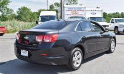 To learn more about the vehicle, please follow this link: http://used-auto-4-sale.com/108425820.html Our Location is: Healey Ford Lincoln, LLC - 2528 Rt 17M, Goshen, NY, 10924 Disclaimer: All vehicles subject to prior sale. We reserve the right to make