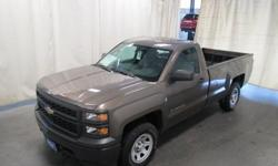 To learn more about the vehicle, please follow this link: http://used-auto-4-sale.com/108361293.html Our Location is: Davidson Ford, Inc. - 18621 US Route 11, Watertown, NY, 13601 Disclaimer: All vehicles subject to prior sale. We reserve the right to