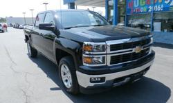 To learn more about the vehicle, please follow this link: http://used-auto-4-sale.com/107658469.html Though its familiar sheet metal does very little to suggest otherwise, the 2014 Chevrolet Silverado is all-new from head to toe. It's what lies beneath