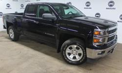To learn more about the vehicle, please follow this link: http://used-auto-4-sale.com/108849022.html Our Location is: Maguire Ford Lincoln - 504 South Meadow St., Ithaca, NY, 14850 Disclaimer: All vehicles subject to prior sale. We reserve the right to