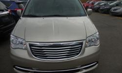 To learn more about the vehicle, please follow this link: http://used-auto-4-sale.com/108152837.html Our Location is: Feduke Ford Lincoln - 2200 Vestal Parkway East, Vestal, NY, 13850 Disclaimer: All vehicles subject to prior sale. We reserve the right to