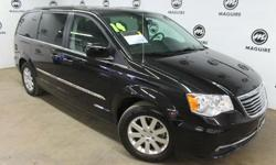 To learn more about the vehicle, please follow this link: http://used-auto-4-sale.com/108695702.html Our Location is: Maguire Ford Lincoln - 504 South Meadow St., Ithaca, NY, 14850 Disclaimer: All vehicles subject to prior sale. We reserve the right to