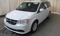 EPA 25 MPG Hwy/17 MPG City!, $1,500 below Kelley Blue Book! Excellent Condition. Third Row Seat, Rear Air, iPod/MP3 Input, Power Fourth Passenger Door, Dual Zone A/C, CD Player, Power Liftgate, WHEELS: 17 X 6.5 ALUMINUM AND MORE!======KEY FEATURES