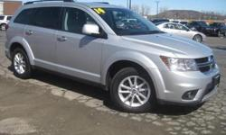 ***CLEAN VEHICLE HISTORY REPORT***, ***ONE OWNER***, and ***PRICE REDUCED***. Journey SXT, AWD, and Gray. Wow! Where do I start?! Here at Ferrario Auto Team, we try to make the purchase process as easy and hassle free as possible. We encourage you to
