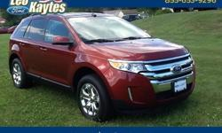 To learn more about the vehicle, please follow this link: http://used-auto-4-sale.com/108681877.html Ford Certified! 2014 Ford Edge SEL in Sunset Metallic, Bluetooth for Phone and Audio Streaming, All Wheel Drive, AM/FM CD/MP3 Player with Satellite Radio,