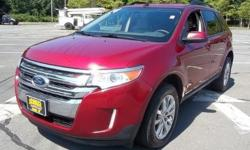 To learn more about the vehicle, please follow this link: http://used-auto-4-sale.com/108737767.html *Equipment Group 205A**Sync Voice Activated Systems**MyFord Touch**Leather Comfort Package**Rearview Camera**Ruby Red Metallic Tint Clearcoat**Class II