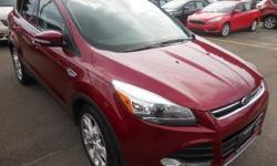 To learn more about the vehicle, please follow this link: http://used-auto-4-sale.com/107879748.html Our Location is: Feduke Ford Lincoln - 2200 Vestal Parkway East, Vestal, NY, 13850 Disclaimer: All vehicles subject to prior sale. We reserve the right to