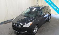 To learn more about the vehicle, please follow this link: http://used-auto-4-sale.com/107736955.html CLEAN VEHICLE HISTORY/NO ACCIDENTS REPORTED, ONE OWNER, BLUETOOTH/HANDS FREE CELL PHONE, REMAINDER OF FACTORY WARRANTY, BACKUP CAMERA, LEATHER, and REMOTE
