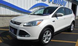 To learn more about the vehicle, please follow this link: http://used-auto-4-sale.com/108410795.html Visit http://www.geneseevalley.com/used.php to get your free CARFAX report. Our Location is: Genesee Valley Ford, LLC - 1675 Interstate Drive, Avon, NY,