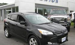 To learn more about the vehicle, please follow this link: http://used-auto-4-sale.com/108468002.html Our Location is: Fenton Ford - 9515 State Route 13, Camden, NY, 13316 Disclaimer: All vehicles subject to prior sale. We reserve the right to make changes