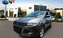 To learn more about the vehicle, please follow this link: http://used-auto-4-sale.com/108737467.html *FORD CERTIFIED* * NO FEE DEALER* *REMAINDER OF FACTORY WARRANTY* *INCLUDES WARRANTY* *CLEAN CAR FAX...NO ACCIDENTS!* *ONE OWNER* *NON SMOKER* *LOCAL