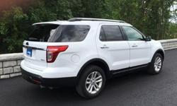 To learn more about the vehicle, please follow this link: http://used-auto-4-sale.com/108152367.html AWD. The ride is simply unbeatable. Get a glimpse of everything with fantastic visibility. Ford has done it again! They have built some terrific vehicles
