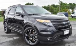 To learn more about the vehicle, please follow this link: http://used-auto-4-sale.com/108849466.html Our Location is: Healey Ford Lincoln, LLC - 2528 Rt 17M, Goshen, NY, 10924 Disclaimer: All vehicles subject to prior sale. We reserve the right to make