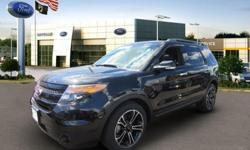 To learn more about the vehicle, please follow this link: http://used-auto-4-sale.com/108506441.html *FORD CERTIFIED* * NO FEE DEALER* *REMAINDER OF FACTORY WARRANTY* *INCLUDES WARRANTY* *CLEAN CAR FAX...NO ACCIDENTS!* *ONE OWNER* *NON SMOKER* *LOCAL