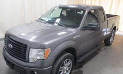 To learn more about the vehicle, please follow this link: http://used-auto-4-sale.com/107677640.html Our Location is: Davidson Ford, Inc. - 18621 US Route 11, Watertown, NY, 13601 Disclaimer: All vehicles subject to prior sale. We reserve the right to
