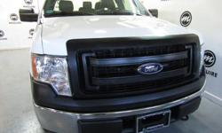 To learn more about the vehicle, please follow this link: http://used-auto-4-sale.com/108695762.html Our Location is: Maguire Ford Lincoln - 504 South Meadow St., Ithaca, NY, 14850 Disclaimer: All vehicles subject to prior sale. We reserve the right to