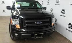 To learn more about the vehicle, please follow this link: http://used-auto-4-sale.com/108576883.html Our Location is: Maguire Ford Lincoln - 504 South Meadow St., Ithaca, NY, 14850 Disclaimer: All vehicles subject to prior sale. We reserve the right to