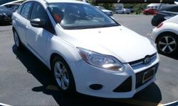 To learn more about the vehicle, please follow this link: http://used-auto-4-sale.com/107759071.html Our Location is: F. X. Caprara Ford - 5141 US Route 11, Pulaski, NY, 13142 Disclaimer: All vehicles subject to prior sale. We reserve the right to make