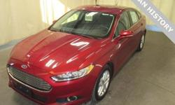 To learn more about the vehicle, please follow this link: http://used-auto-4-sale.com/107677652.html BLUETOOTH/HANDS FREE CELL PHONE and HEATED SEATS. 6-Speed Automatic. Comfortable seating. High-quality construction. Tired of the same mundane drive? Well