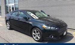 To learn more about the vehicle, please follow this link: http://used-auto-4-sale.com/108465241.html Fusion SE. Won't last long! Hold on to your seats! Friendly Prices, Friendly Service, Friendly Ford! Want to save some money? Get the NEW look for the