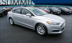 To learn more about the vehicle, please follow this link: http://used-auto-4-sale.com/108468330.html ***CLEAN CAR FAX***, ***ONE OWNER***, and ***FORD CERTIFIED PRE-OWNED***. 6-Speed Automatic. Perfect Color Combination! The Summit Ford Lincoln EDGE! Want