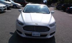 To learn more about the vehicle, please follow this link: http://used-auto-4-sale.com/108696500.html CERTFIED PRE-OWNED*** 100,000 MILE WARRANTY*** LOW APR FINANCING*** 1.5L I4 GTDI*** MOONROOF*** SE TECH/MY FORD TOUCH PACKAGE*** DUAL ZONE A/C*** REAR