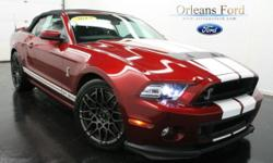 ***NAVIGATION***, ***LEATHER RECARO SEATS***, ***CLEAN CARFAX***, ****TRADE YOUR CAR HERE***, ***LOW MILES***, ***WE FINANCE***, and ***RARE COLOR***. Do you want it all, especially plenty of performance? Well, with this wonderful 2014 Ford Mustang, you