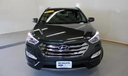 To learn more about the vehicle, please follow this link: http://used-auto-4-sale.com/108678822.html **HYUNDAI CERTIFIED-BACKED BY HYUNDAI UP TO 10 YEARS OR 100,000 MILES!!**,**BLUETOOTH HANDS-FREE CALLING!**, **CERTIFIED BY CARFAX - NO ACCIDENTS AND ONE