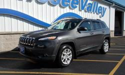To learn more about the vehicle, please follow this link: http://used-auto-4-sale.com/108873802.html Visit http://www.geneseevalley.com/used.php to get your free CARFAX report. Our Location is: Genesee Valley Ford, LLC - 1675 Interstate Drive, Avon, NY,