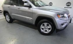 To learn more about the vehicle, please follow this link: http://used-auto-4-sale.com/108507401.html Our Location is: Maguire Ford Lincoln - 504 South Meadow St., Ithaca, NY, 14850 Disclaimer: All vehicles subject to prior sale. We reserve the right to