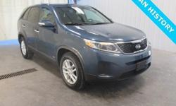 To learn more about the vehicle, please follow this link: http://used-auto-4-sale.com/107856161.html CLEAN VEHICLE HISTORY/NO ACCIDENTS REPORTED, ONE OWNER, BLUETOOTH/HANDS FREE CELL PHONE, and REMAINDER OF FACTORY WARRANTY. AWD. Gently used. Be the talk