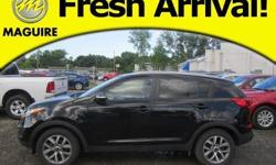 To learn more about the vehicle, please follow this link: http://used-auto-4-sale.com/108754628.html Our Location is: Maguire Ford Lincoln - 504 South Meadow St., Ithaca, NY, 14850 Disclaimer: All vehicles subject to prior sale. We reserve the right to